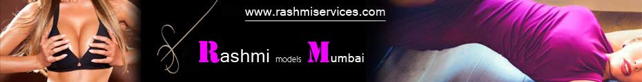 Budget Escorts in Mumbai