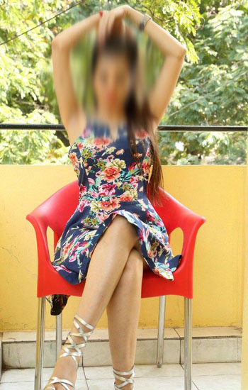 Bollywood Actress Escorts Girls In Mumbai