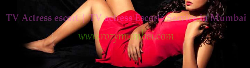 Mumbai Backlink Escorts